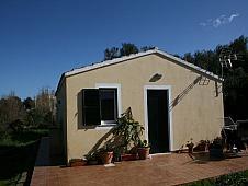 Casas rurales Ciutadella de Menorca