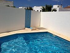 Apartamento en alquiler de temporada en calle Sant Joan de Missa, Ciutadella en Ciutadella de Menorca - 176958928