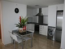 Apartamento en alquiler de temporada en calle Sant Joan de Missa, Ciutadella en Ciutadella de Menorca - 176958968