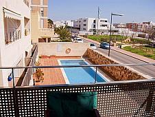 Apartamento en alquiler de temporada en calle Gustavo Mas, Ciutadella en Ciutadella de Menorca - 176959354