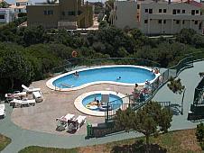 Apartamento en alquiler de temporada en calle Avinguda Los Delfines, Ciutadella de Menorca - 177081304