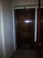 Piso en alquiler en calle Ramon y Cajal, Ciudad Jardín en Cartagena - 376114243