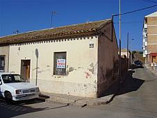 Casa en venta en calle Estacion, Alumbres en Cartagena - 142508000