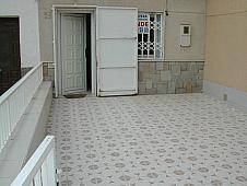 Casa en venta en calle Jose Antonio, Nietos, Los (Los Nietos) - 154990041