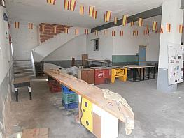 Foto 1 - Local en alquiler en Torrijos - 289402096
