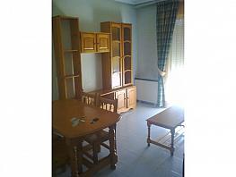 Foto 1 - Piso en alquiler en Torrijos - 341017796