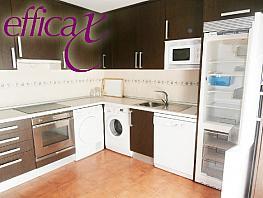 Foto 1 - Dúplex en alquiler en Torrijos - 349041855