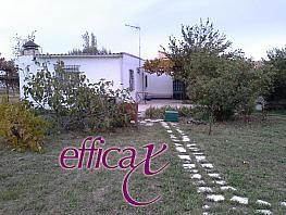 Foto 1 - Chalet en venta en Arcicóllar - 283892295