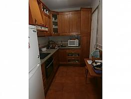 Foto 1 - Piso en venta en Torrijos - 283892565