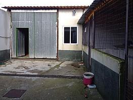 Foto 1 - Nave en alquiler en Santo Domingo-Caudilla - 283892790