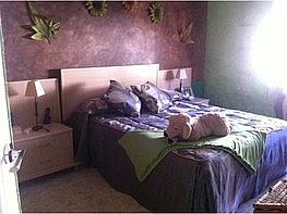 Foto 1 - Casa en venta en Torrijos - 283891572