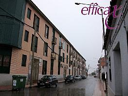 Foto 1 - Piso en venta en Fuensalida - 283892220