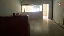 oficina en alquiler en centro en fuenlabrada