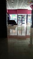 Foto 1 - Local en alquiler en Centro en Fuenlabrada - 330602143