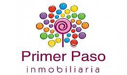 Foto 1 - Piso en alquiler en Humanes de Madrid - 355124681