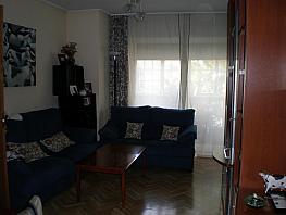 Piso - Piso en alquiler opción compra en calle Sevilla, Madrid - 381251336