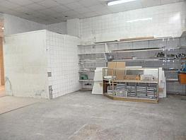 Local - Local comercial en alquiler en Fuenlabrada - 381250793
