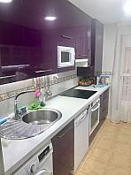 Piso - Piso en alquiler opción compra en Fuenlabrada - 397955287