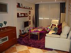 Foto 1 - Piso en venta en Fuenlabrada - 189361374