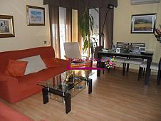 Foto 1 - Ático en venta en Loranca en Fuenlabrada - 189361566