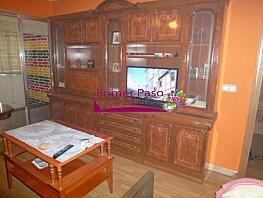 Foto 9 - Piso en venta en Fuenlabrada - 261241658