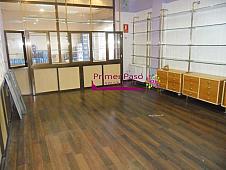Foto 1 - Local comercial en venta en Centro en Fuenlabrada - 189361203