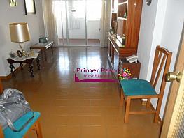 Piso - Piso en venta en Sardina Del Sur (Vecindario) - 381255038