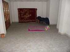 Foto 1 - Oficina en alquiler en Centro en Fuenlabrada - 189361308