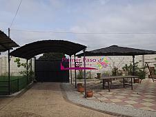 Foto 1 - Chalet en venta en Escalona - 189361401