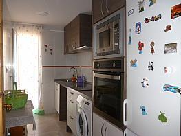 Piso - Piso en venta en Centro en Fuenlabrada - 381254573