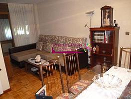 Piso - Piso en venta en Fuenlabrada - 381252269