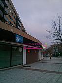 Foto 1 - Local en alquiler opción compra en El Naranjo-La Serna en Fuenlabrada - 189290183