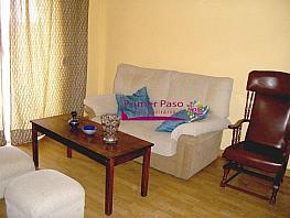 Piso - Piso en venta en Humanes de Madrid - 381250763