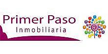 Foto 1 - Local en alquiler en Centro en Fuenlabrada - 189290696