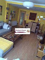 Piso - Piso en venta en El Naranjo-La Serna en Fuenlabrada - 381253145