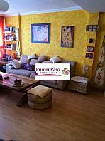 Piso - Piso en venta en El Naranjo-La Serna en Fuenlabrada - 381253151