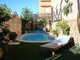 Chalet - Chalet en venta en Illescas - 381253007
