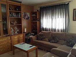 Chalet - Chalet en venta en Fuenlabrada - 381252800