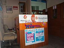 Foto 3 - Local en alquiler en Centro en Fuenlabrada - 223375240