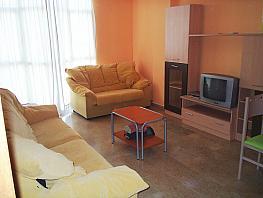 Piso en alquiler en Cartagena - 354472925