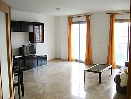 Piso en alquiler en Cartagena - 360157066