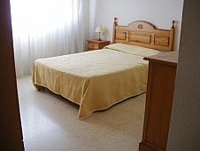 Alquiler con opción a compra en Cartagena