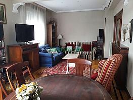 Otros - Piso en alquiler en Indautxu en Bilbao - 360432048