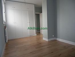 Otros - Piso en alquiler en Indautxu en Bilbao - 360431874