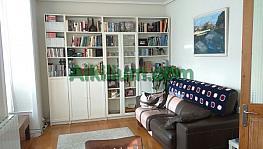 Otros - Piso en alquiler en Casco Viejo en Bilbao - 361156551