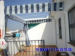 Piso en venta en Punta Umbría - 253591241