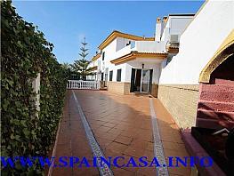 Casa adosada en venta en Cartaya - 253591562