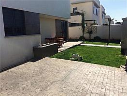 Casa adosada en venta en Aljaraque - 253591889