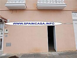Local en alquiler en Aljaraque - 263989924