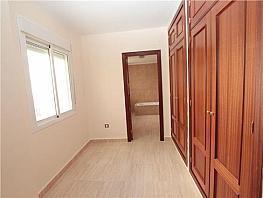 Piso en alquiler en Aljaraque - 263996596